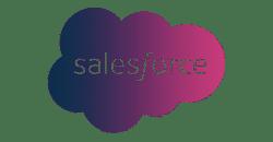 Saleforce intégration avec le logiciel de marketing automation B2B Plezi