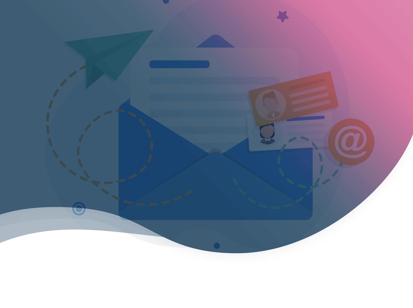 Créer une signature email professionnelle: bonnes pratiques et outils