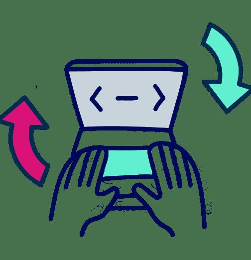 Synchronisation logiciel de marketing automation et du crm