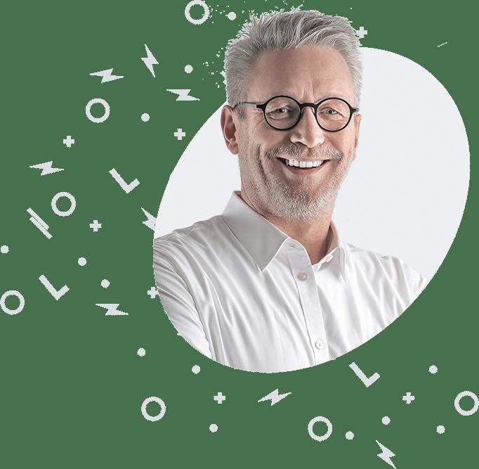 Les avantages d'une solution de marketing automation B2B pour un dirigeant