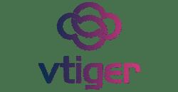 Vtiger intégration avec le logiciel de marketing automation B2B Plezi