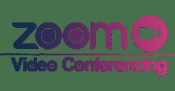 Zoom intégration avec le logiciel de marketing automation B2B Plezi