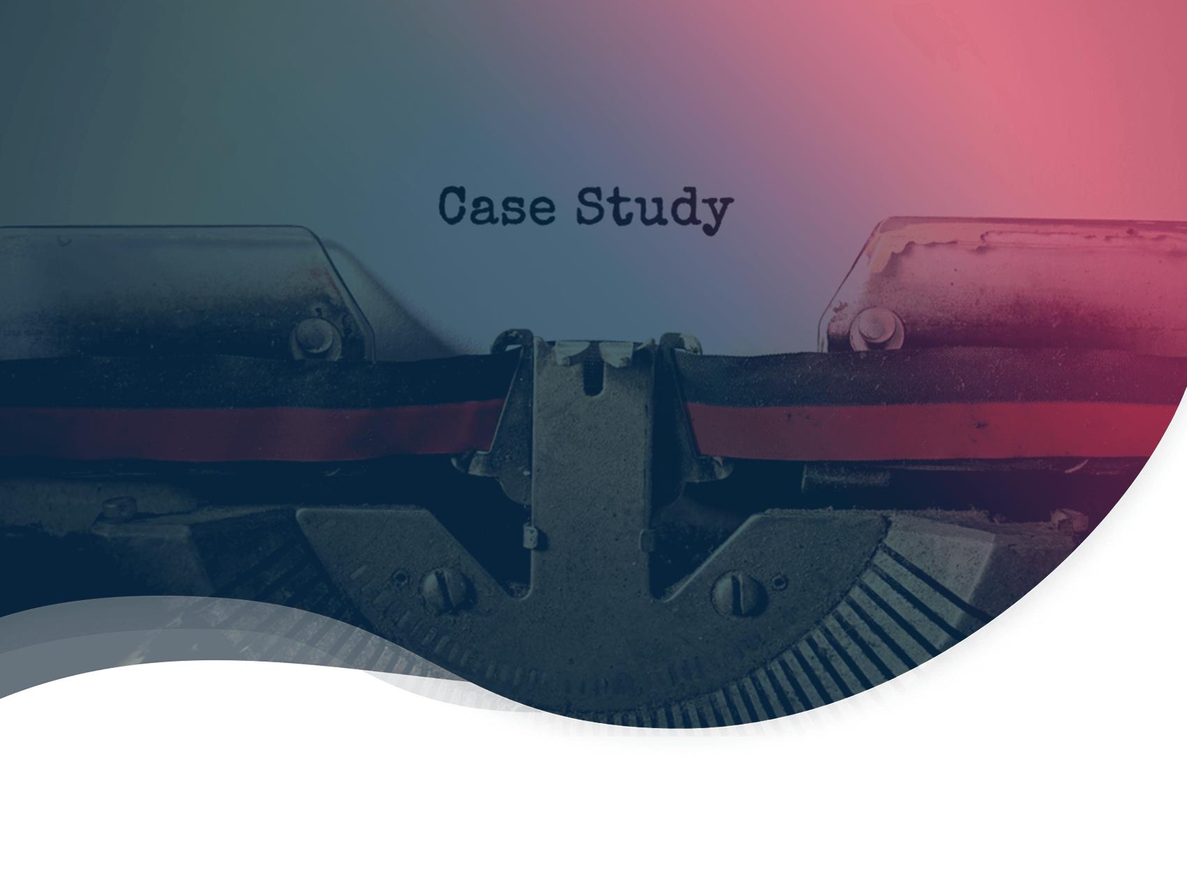 Comment faire une étude de cas client?
