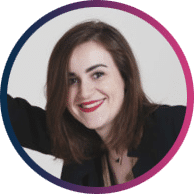 Fanny Bourdon Bart sera speaker au Plezi Day
