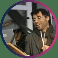 Guillaume Eouzan, fondateur de Mindfruits sera présent au PleziDay