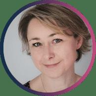 Isabelle Defay, chef d'agence Winbound, speaker Plezi Day