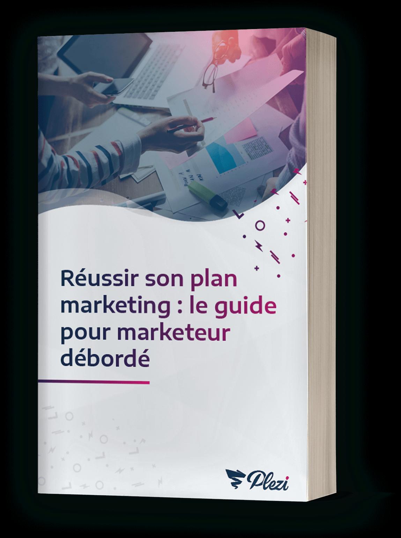 Decouvrez Nos Livres Blancs Sur L Inbound Marketing B2b