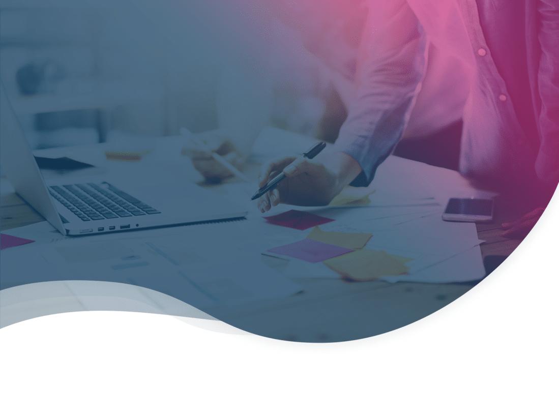 Comment faire un plan d'action marketing en B2B?