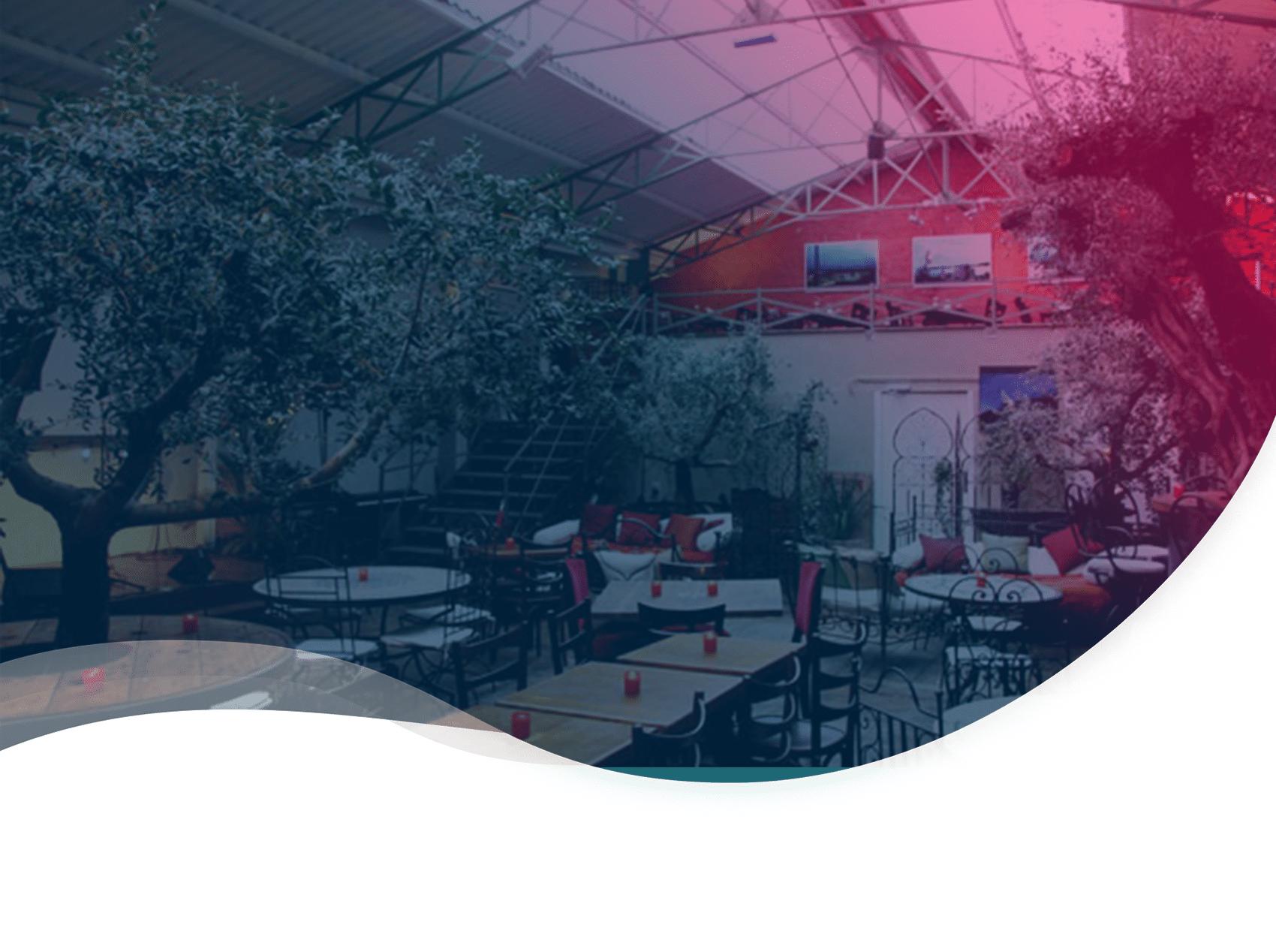 Plezi Day 2019: le rendez-vous annuel des marketeurs B2B