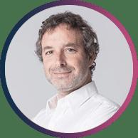 Renaud de Lacotte co-fondateur de Plezi speaker Plezi Day