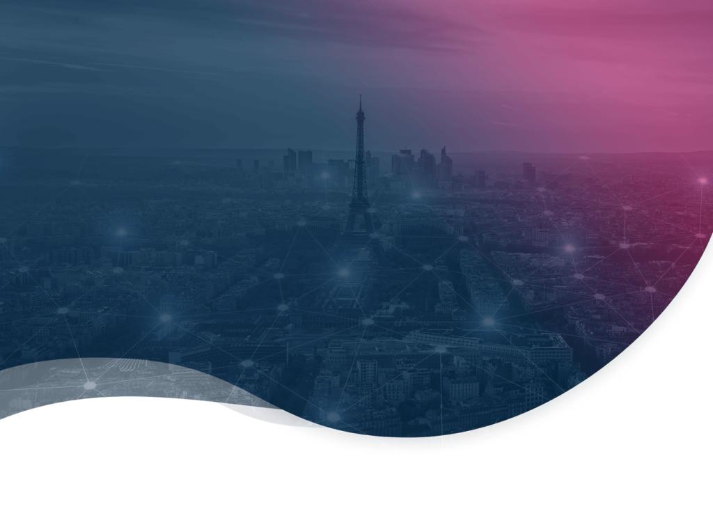 Le Web des éditeurs de logiciels français