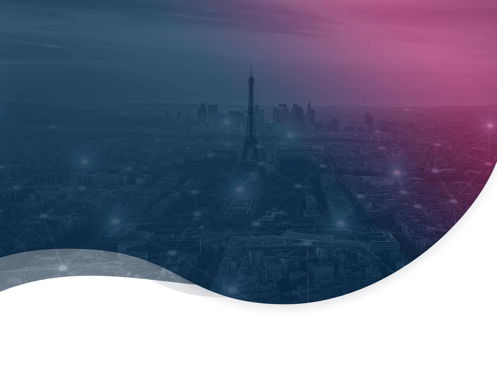 On sait désormais à quoi ressemble le web des éditeurs de logiciels français!