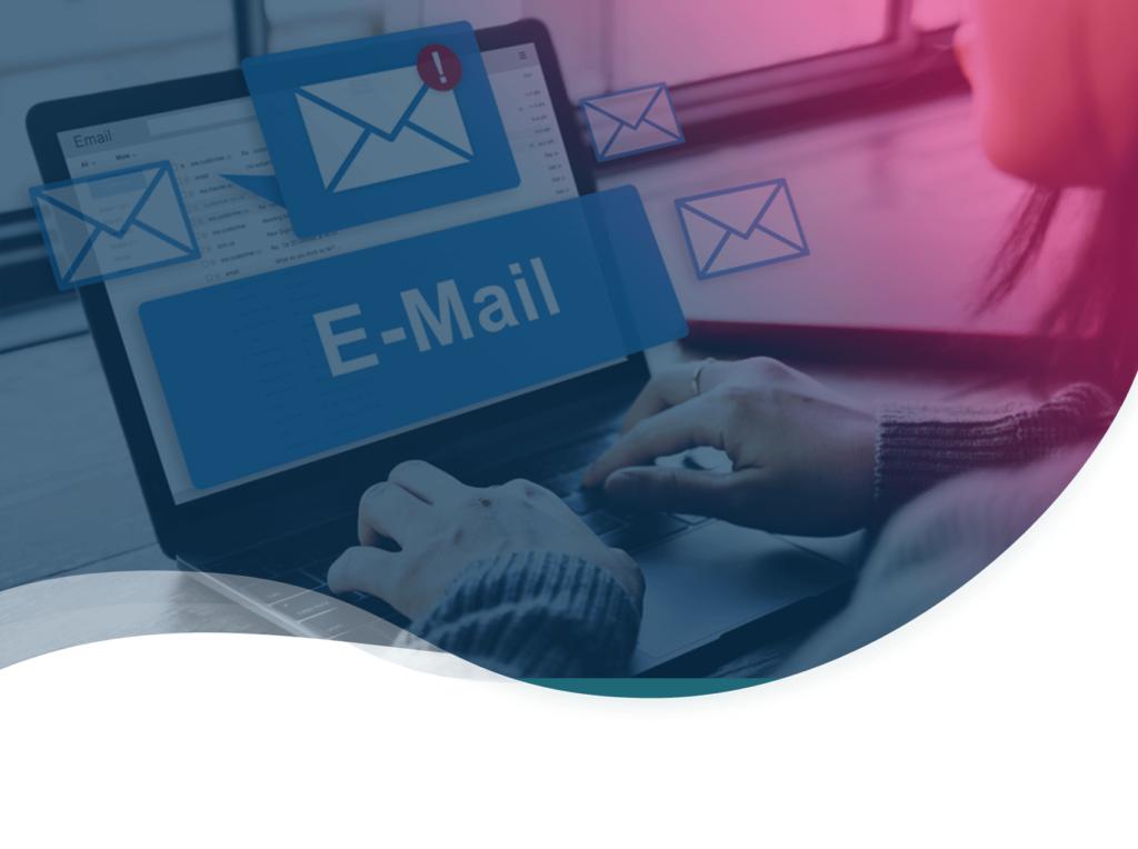 header de l'article sur le taux d'ouverture en emailing B2B
