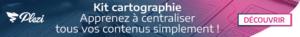 Télécharger notre kit pour cartographier tous vos contenus