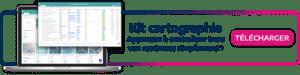 Téléchargez notre kit marketing! La cartographie complète pour apprendre à centraliser vos contenus simplement