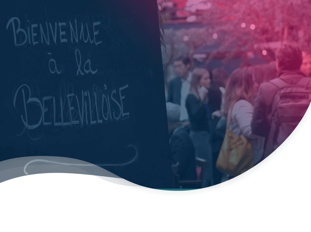 header de l'article résumé du Plezi Day 2019