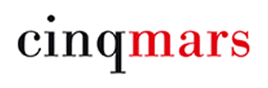cinq-mars-logo