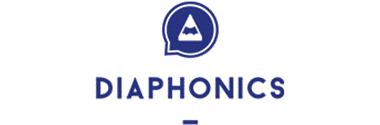 diaphonics-logo