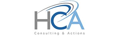 hca-consulting-logo