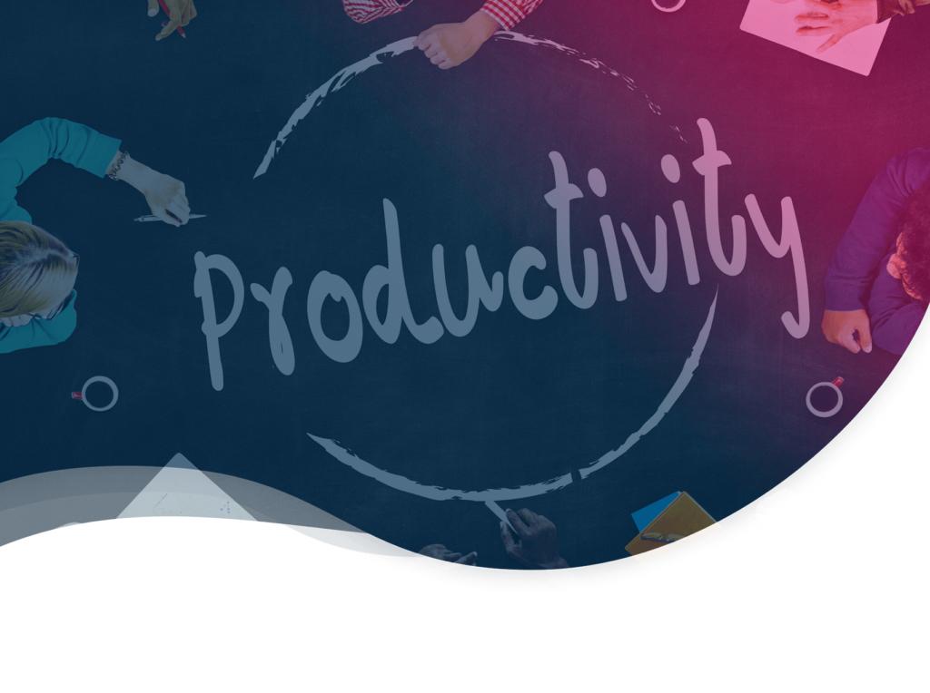 header de l'article résumé de la 25ème heure, best seller sur la productivité