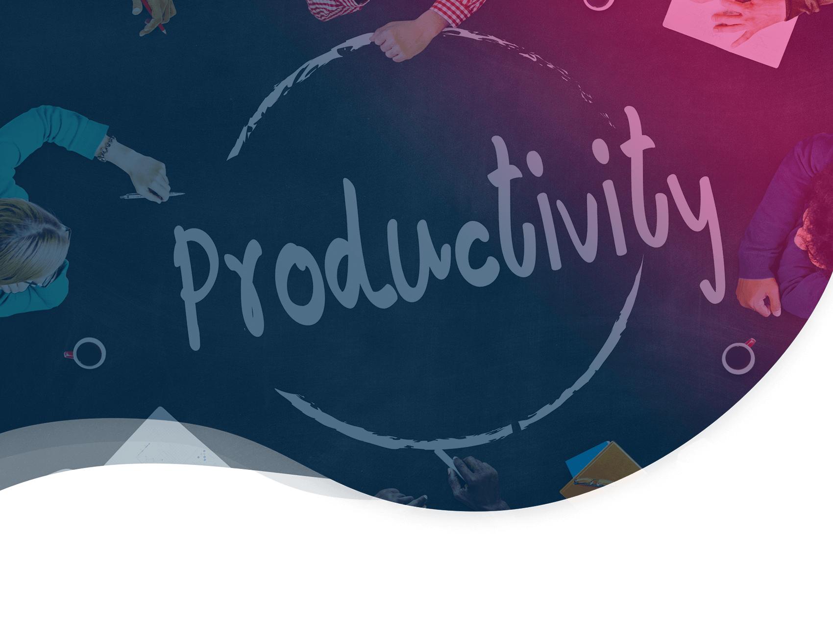Résumé de «La 25ème heure» aka la bible de la productivité