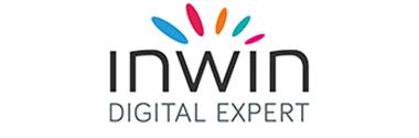 inwin-logo