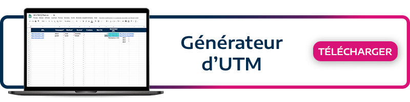 generateur-utm-plezi