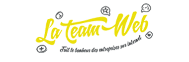 la-team-web-logo