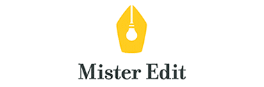 mister-edit-logo