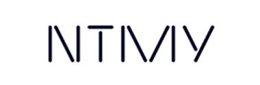 ntmy-logo