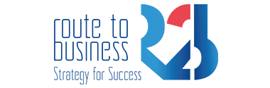 Route-to-business-logo