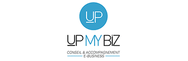 up-my-biz-logo