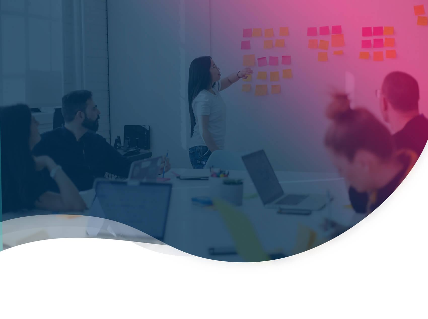 Dirigeants: vous avez un rôle essentiel dans la stratégie marketing de votre entreprise!