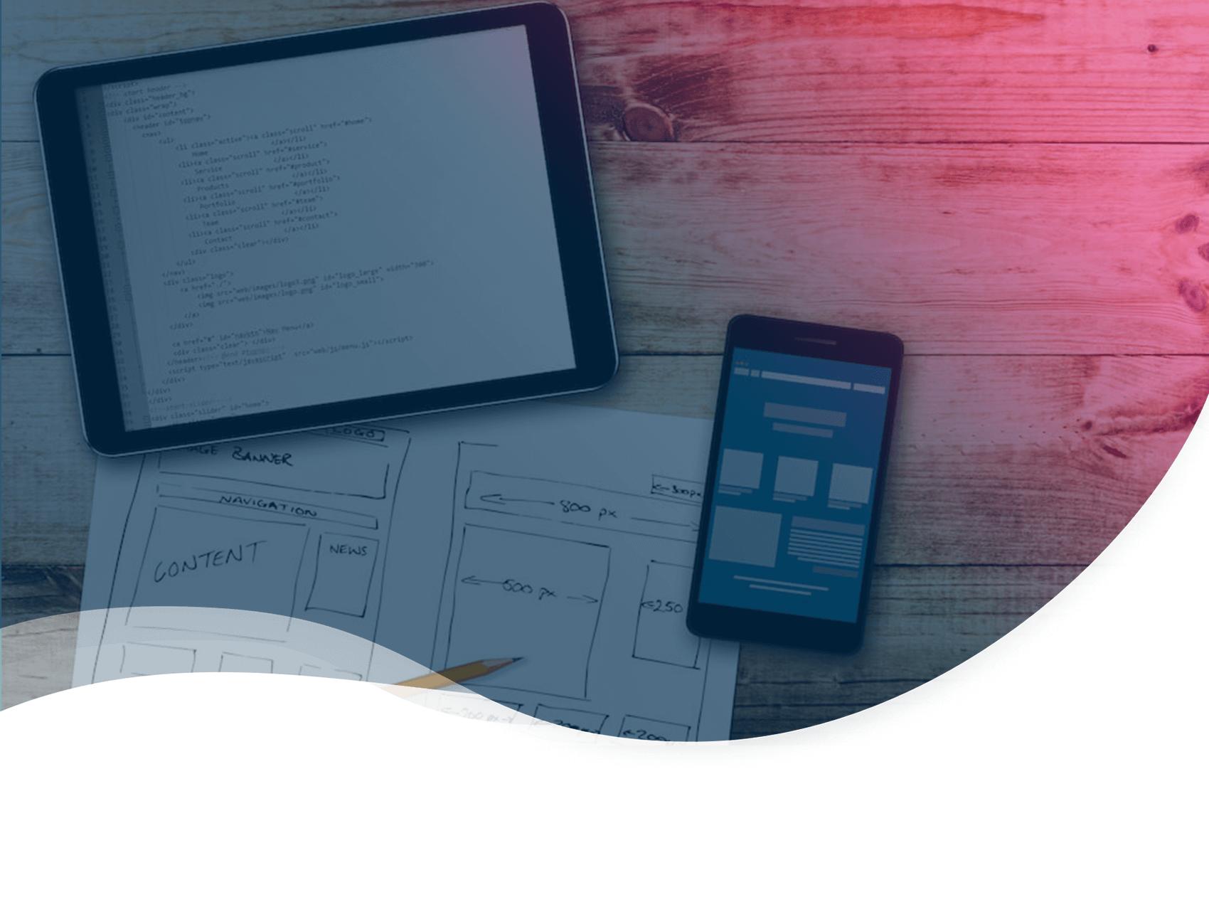 Growth Driven Design ou la méthode qui tua la «refonte de site Web»