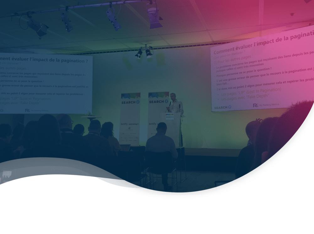 Search Y 2020: Les leçons SEO applicables pour le marketing B2B