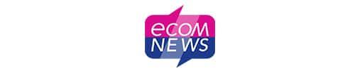 E com News