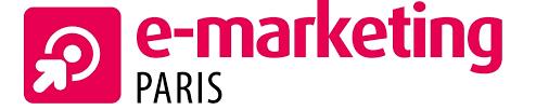 Plezi sera au salon e-marketing, les 7 8 et 9 juillet 2020, à Paris