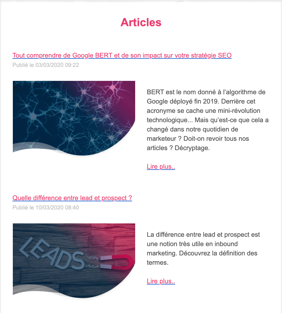 exemple-newsletter-b2b