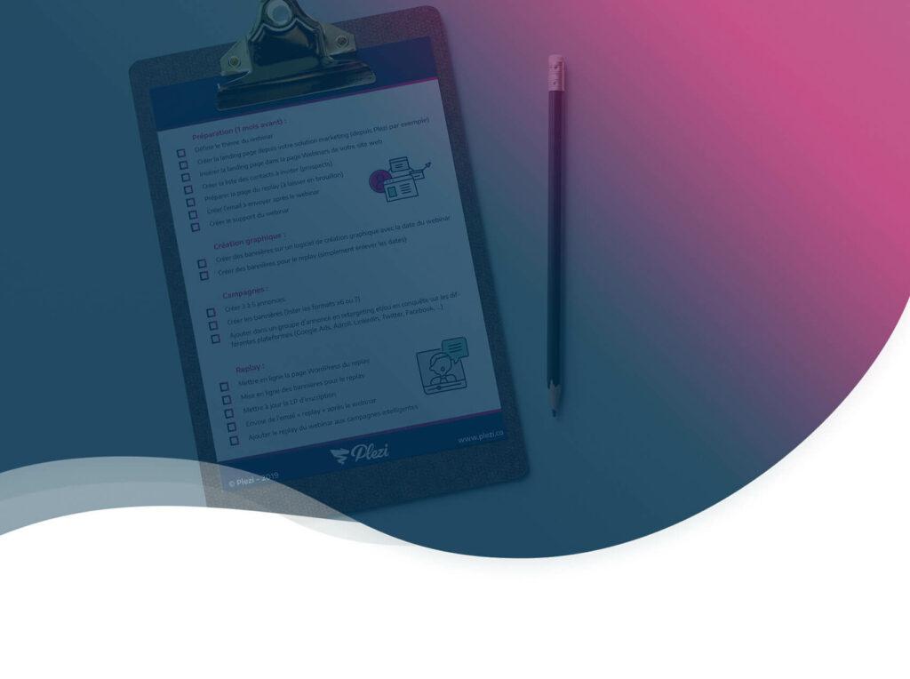checklist-webinar