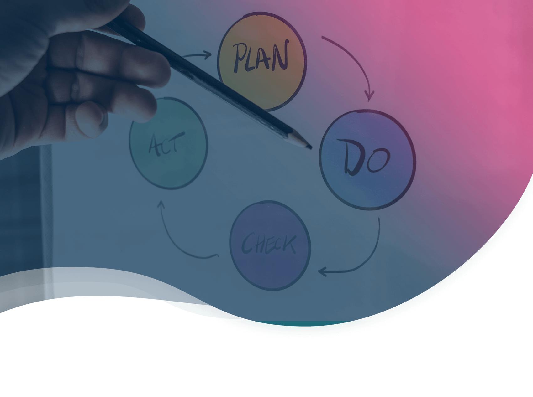 Flywheel marketing: bullshit ou vrai concept stratégique?