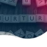 header de l'article comment nurturer ses leads avec peu de contenus