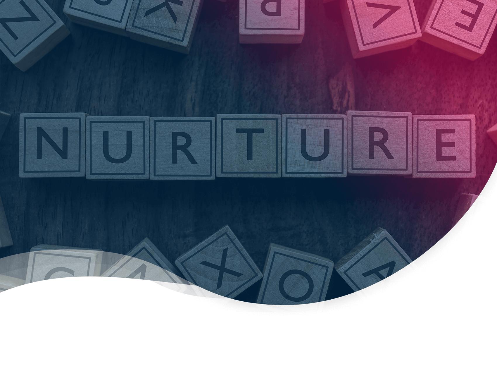 Notre guide du marketeur sans contenu: comment générer et nurturer ses leads?