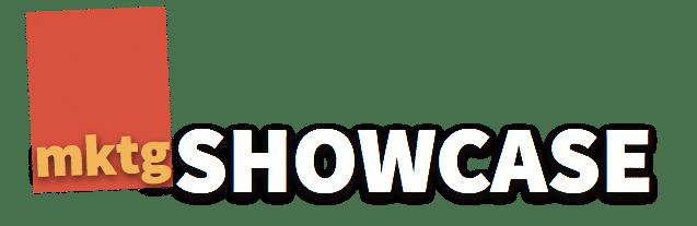 MTKG showcase event