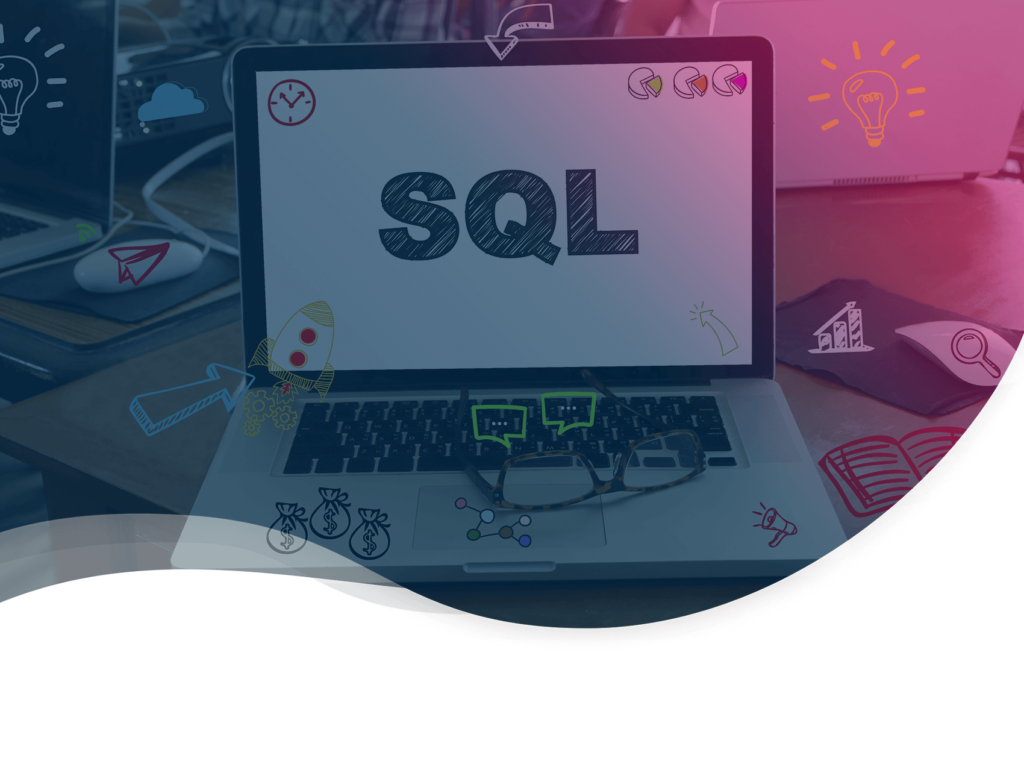 header de l'article sur les SQL marketing