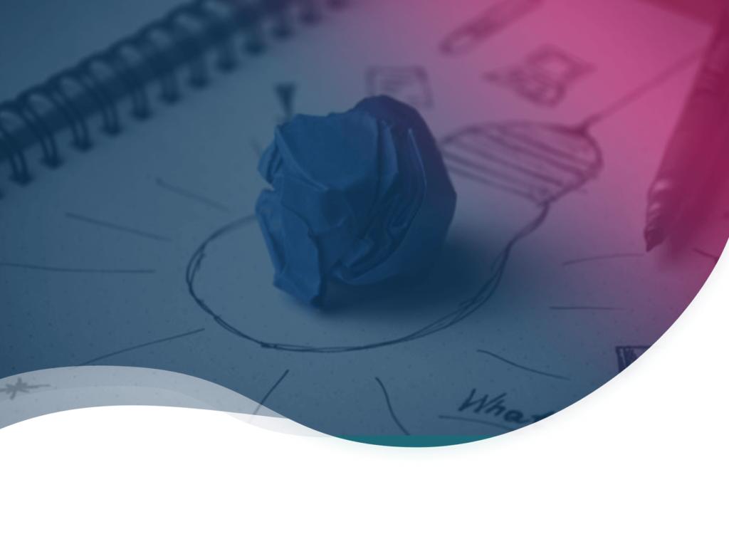 header de l'article sur comment l'inbound marketing a permis à ideXlab d'augmenter ses résultats dans un secteur concurrentiel