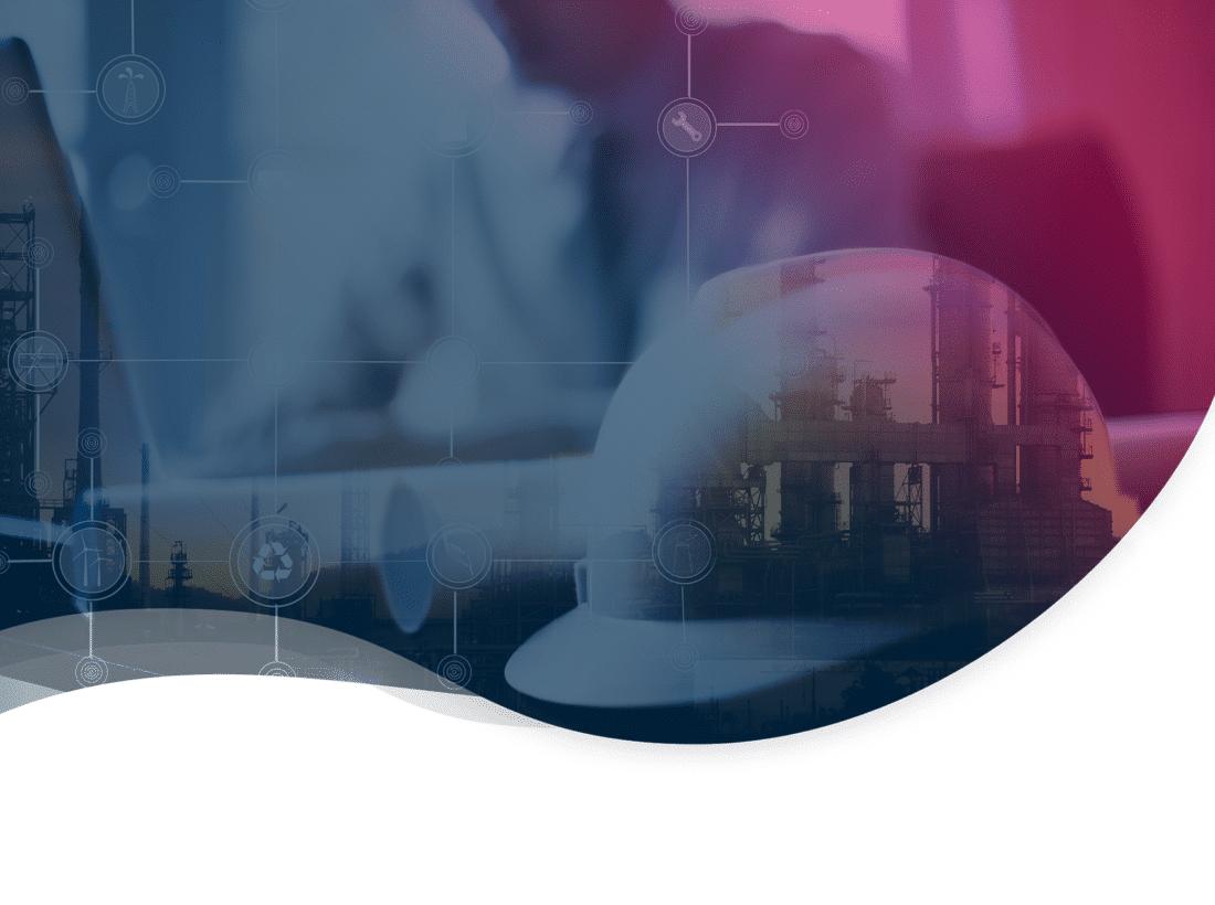 Industriels: utilisez le digital comme générateur d'opportunités commerciales!