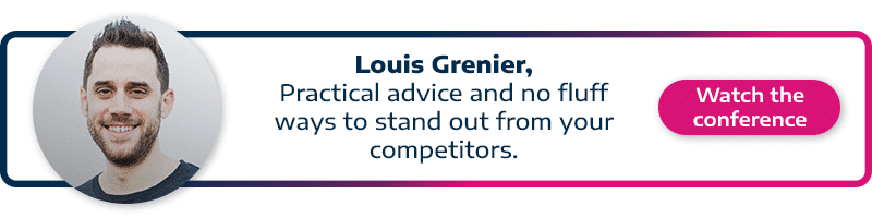 CTA Louis Grenier