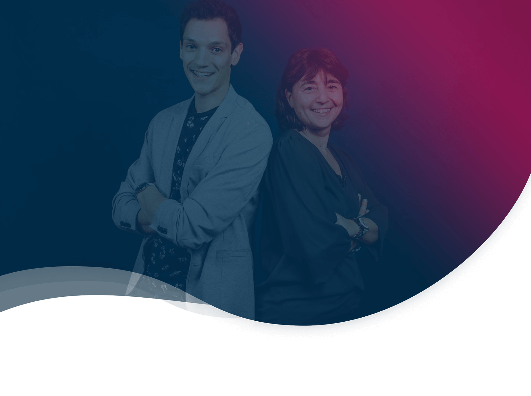Se lancer en inbound et signer des clients en moins de deux mois, c'est possible avec Plezi!