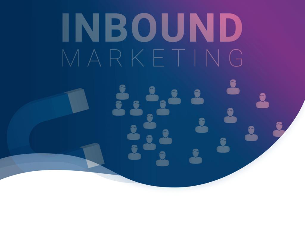 header de l'article sur la stratégie d'inbound marketing, la définition d'inbound marketing, les avantages et bonnes pratiques