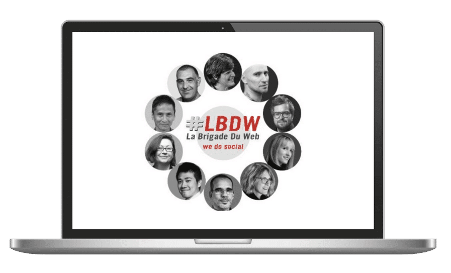webinar-brigade-du-web-plezi